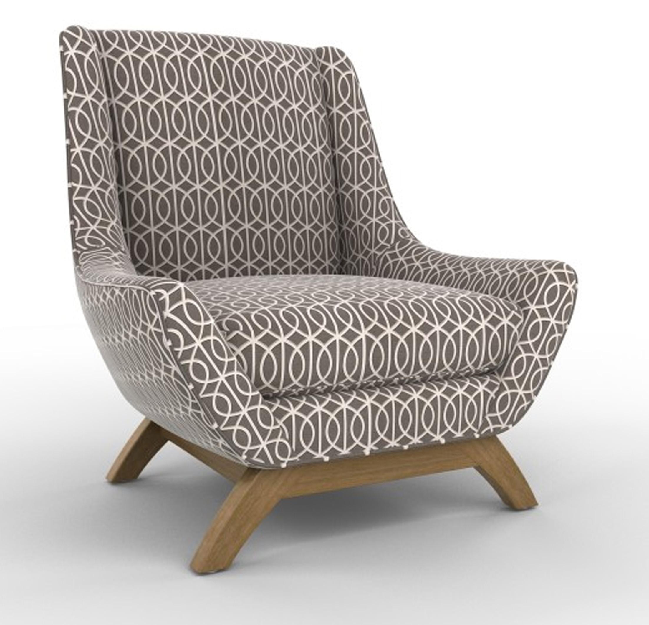 Des petits poneys dans ma d co frenchy fancy - Comment nettoyer un fauteuil en tissu ...