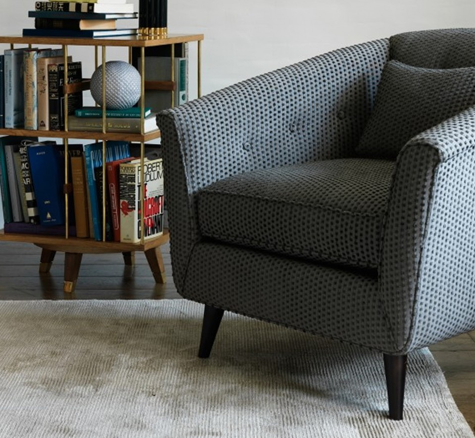 Dwell Studio - mobilier et déco