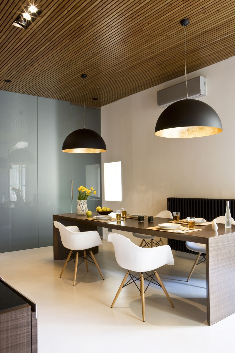 De l 39 architecture d 39 int rieur barcelone for L architecture d interieur