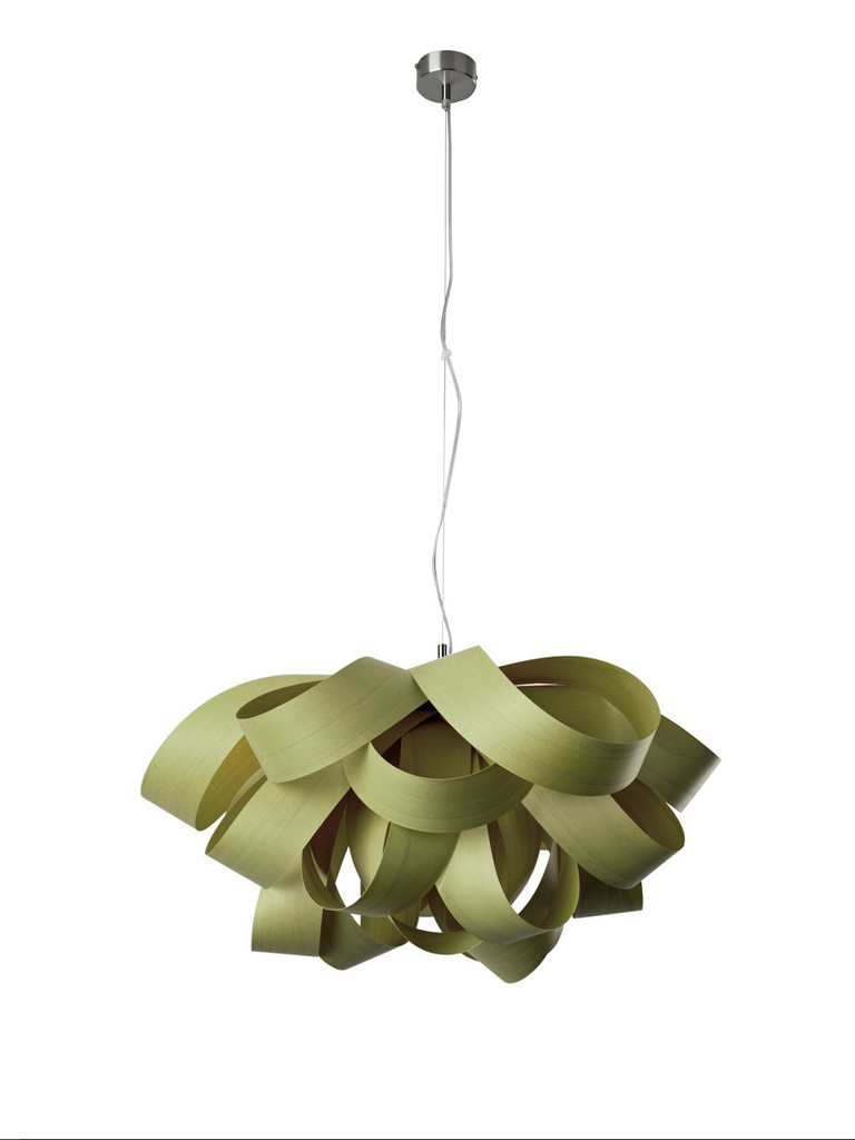 Lampe Agatha