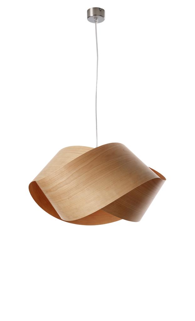 Lampe Nuts