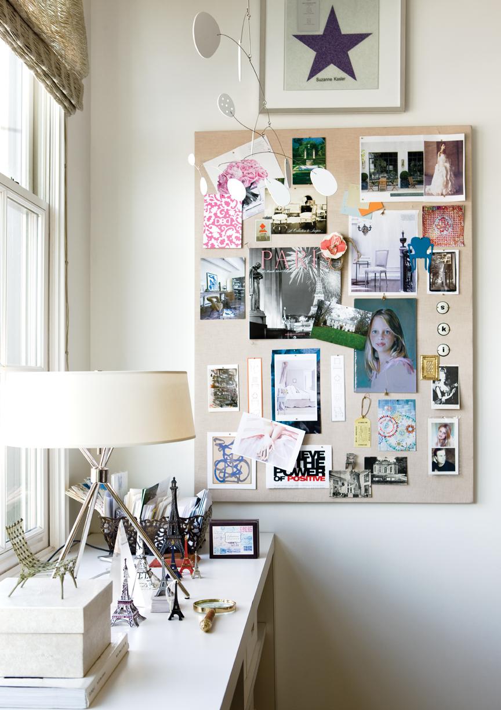 les bureaux d 39 une architecte d 39 int rieur frenchy fancy. Black Bedroom Furniture Sets. Home Design Ideas