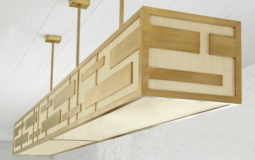 Suspension design