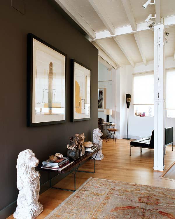 isamu noguchi frenchy fancy. Black Bedroom Furniture Sets. Home Design Ideas