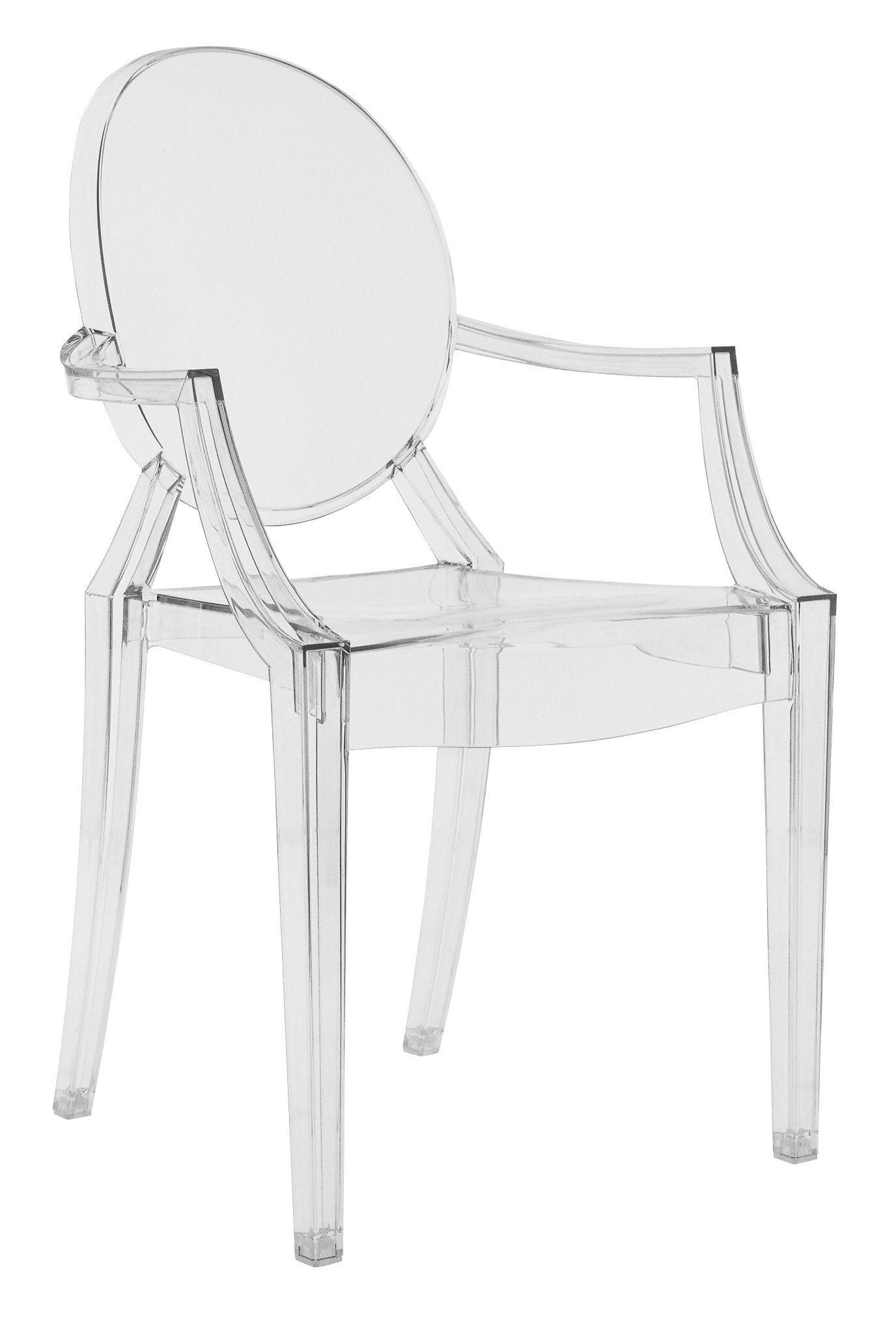 La bibliothèque à Design : Philippe Starck - Frenchy Fancy