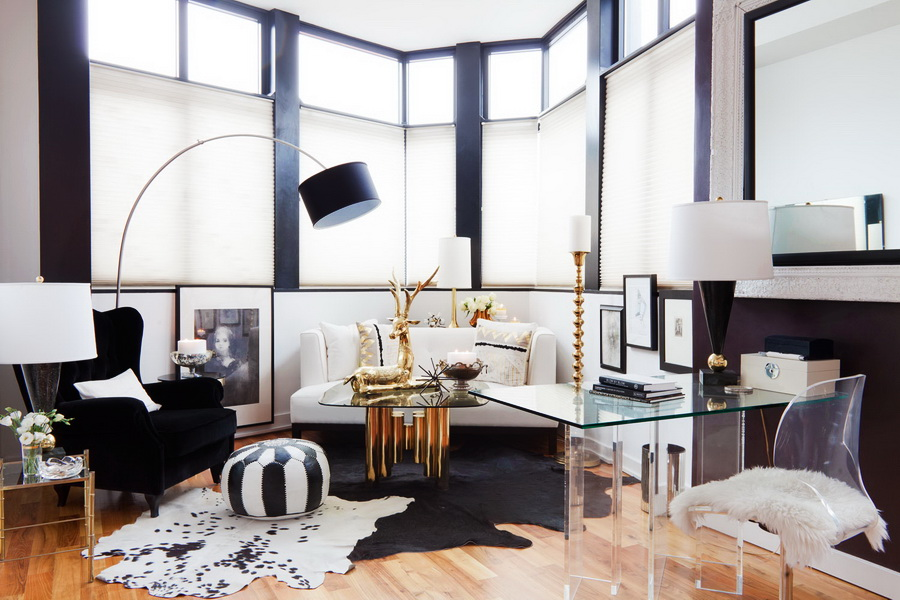 quand le style ethnique devient chic frenchy fancy. Black Bedroom Furniture Sets. Home Design Ideas
