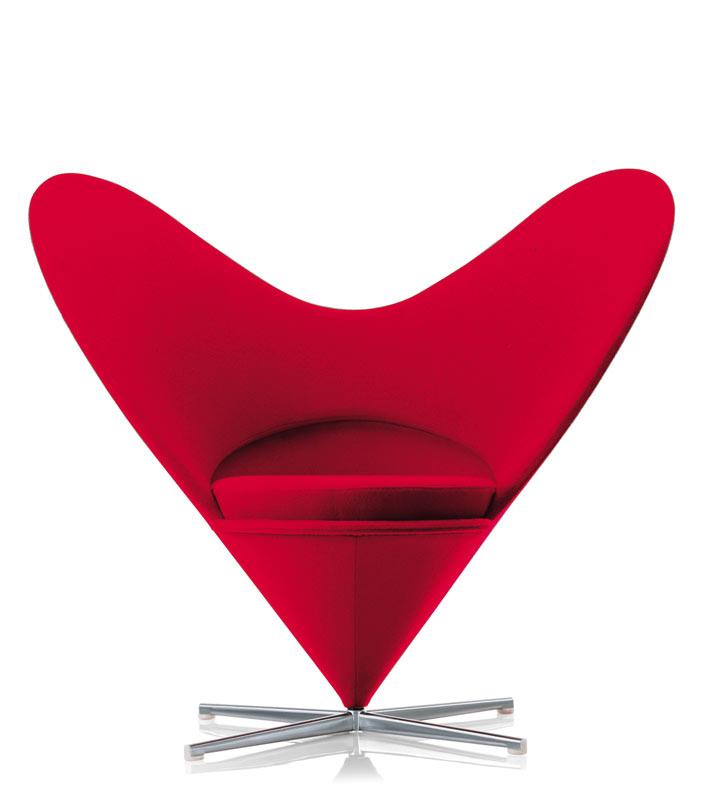 la biblioth que design verner panton frenchy fancy. Black Bedroom Furniture Sets. Home Design Ideas