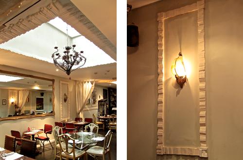 Des moulures design pour votre int rieur frenchy fancy for Moulure fenetre interieur