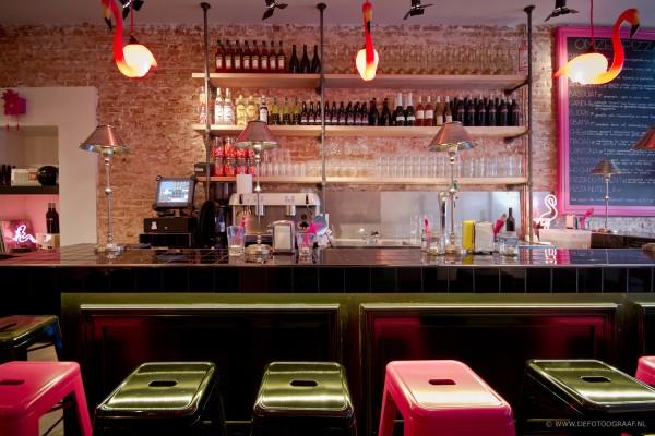 Deco resto bistro ~ Solutions pour la décoration intérieure de ...