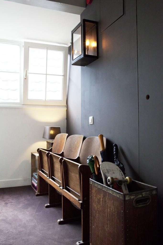 7 incontournables déco pour un salon cosy