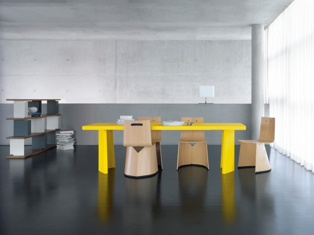 20170830130338_Interieur Contemporain Design ~ Avsort.com ...
