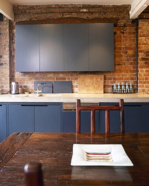 Meuble cuisine original cuisine relookez vos meubles avec for Meuble cuisine original