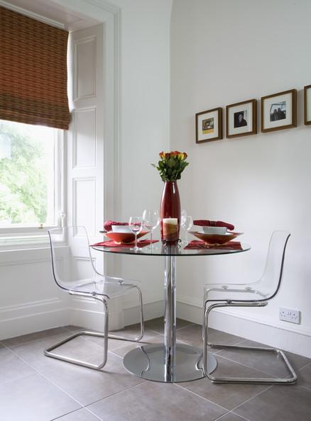 Table et chaises salle a manger ikea - Chaises salle a manger ikea ...