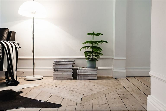 tarif parquet pin massif. Black Bedroom Furniture Sets. Home Design Ideas