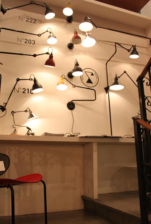 bensimon apporte de la couleur nos int rieurs. Black Bedroom Furniture Sets. Home Design Ideas