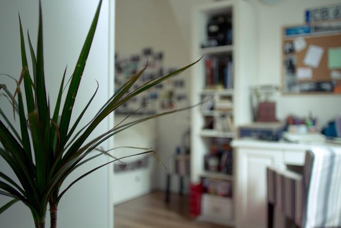 Chez Samantha, historienne de l'art et photographe #1 - FrenchyFancy (5)