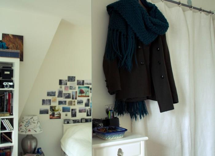 Chez Samantha, historienne de l'art et photographe #1 - FrenchyFancy (6)