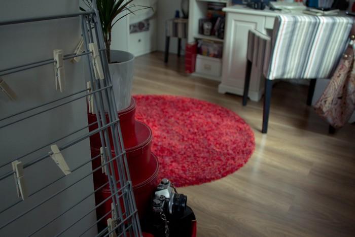 Chez Samantha, historienne de l'art et photographe #1 - FrenchyFancy (7)