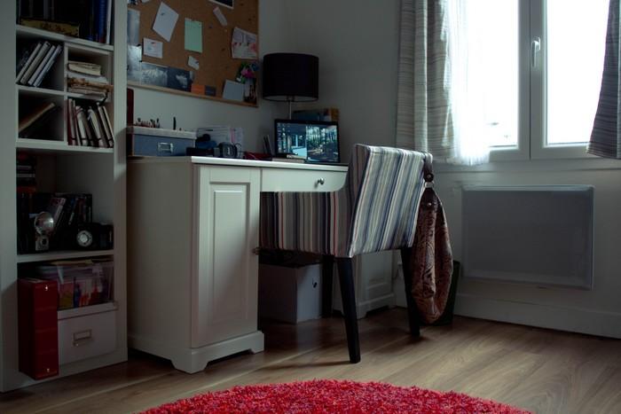 Chez Samantha, historienne de l'art et photographe #1 - FrenchyFancy (8)