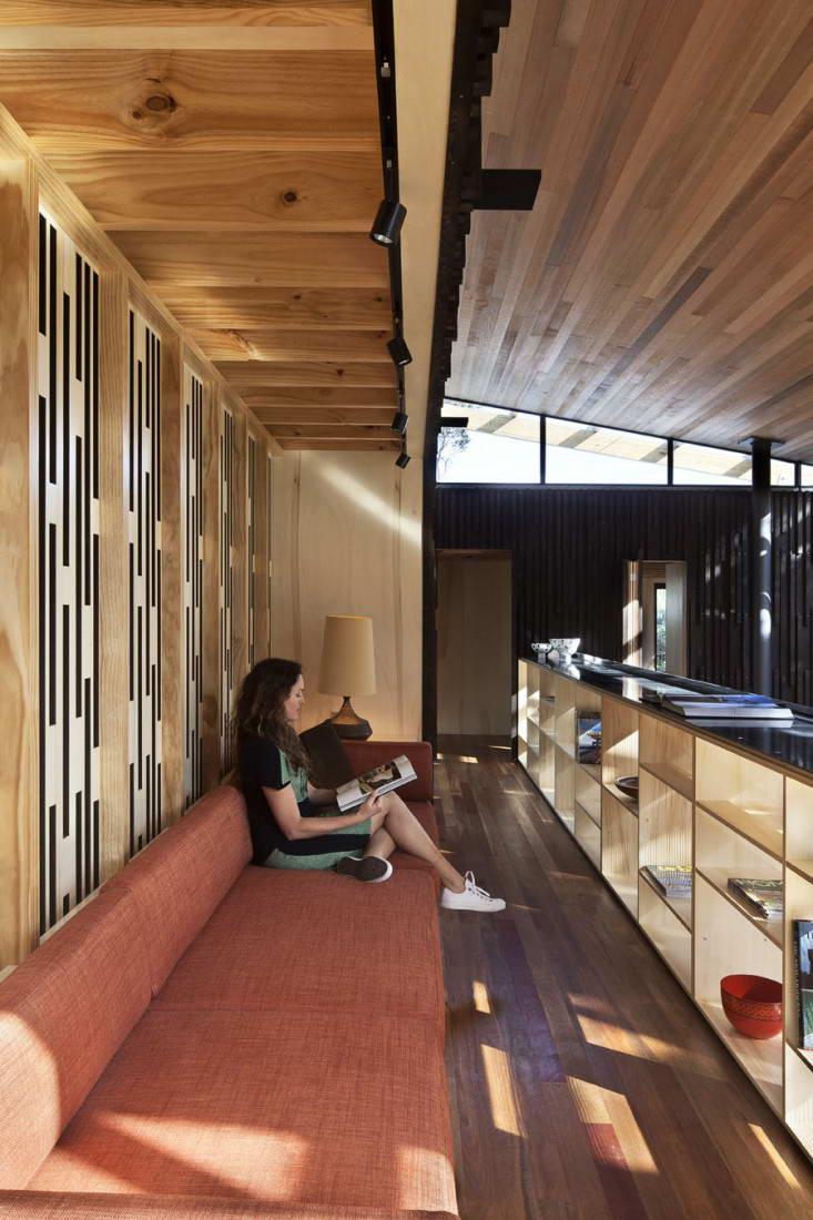 une maison dans les arbres frenchy fancy. Black Bedroom Furniture Sets. Home Design Ideas