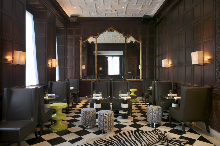 india mahdavi ma lecture d co du moment 2 frenchy fancy. Black Bedroom Furniture Sets. Home Design Ideas
