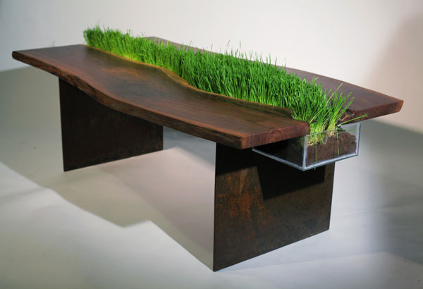 http://frenchyfancy.com/wp-content/uploads/2013/03/5-plant-friendly-furniture-designs-4.jpg