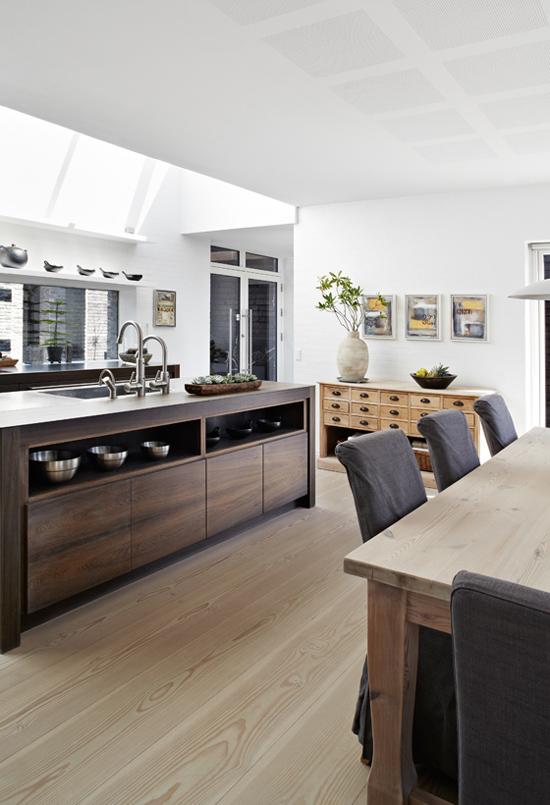 d coration style ethnique inspiration scandinave frenchy fancy. Black Bedroom Furniture Sets. Home Design Ideas