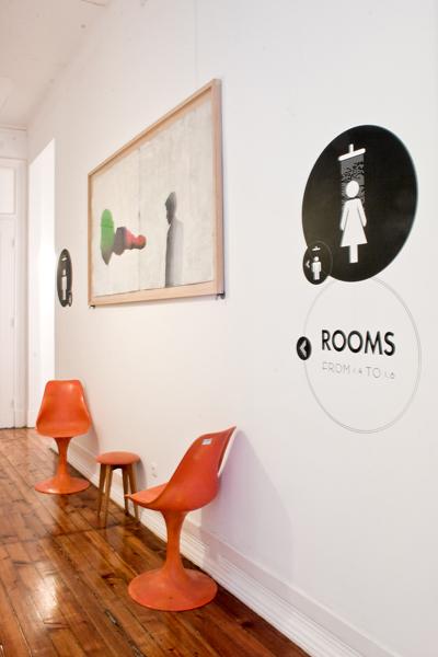 Art et design contemporain