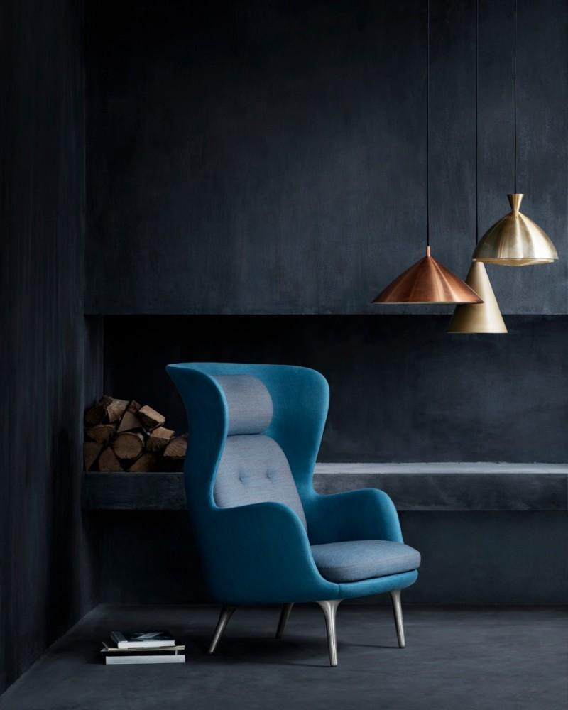 jaime hayon encore et toujours frenchy fancy. Black Bedroom Furniture Sets. Home Design Ideas