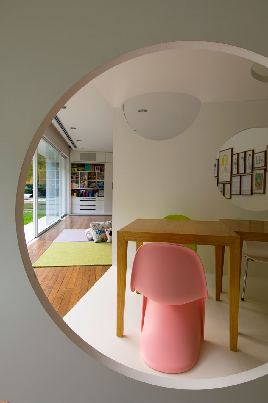 l 39 histoire de la boite dans la boite frenchyfancy 2. Black Bedroom Furniture Sets. Home Design Ideas