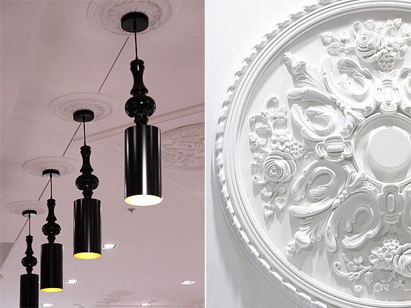une boutique l 39 univers d cal frenchy fancy. Black Bedroom Furniture Sets. Home Design Ideas