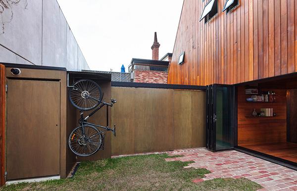 Jardin et mobilier d'extérieur