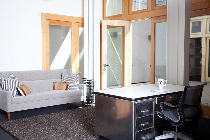 instagram l 39 envers du d cor frenchy fancy. Black Bedroom Furniture Sets. Home Design Ideas