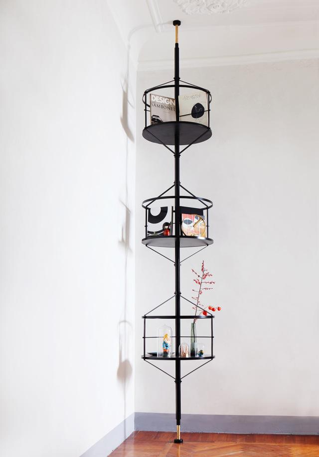 pietro russo le design l 39 italienne frenchy fancy. Black Bedroom Furniture Sets. Home Design Ideas
