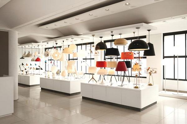 the conran shop se refait une beaut frenchy fancy. Black Bedroom Furniture Sets. Home Design Ideas