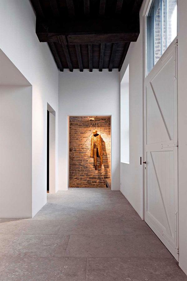inspirations osez peindre votre plafond frenchy fancy. Black Bedroom Furniture Sets. Home Design Ideas