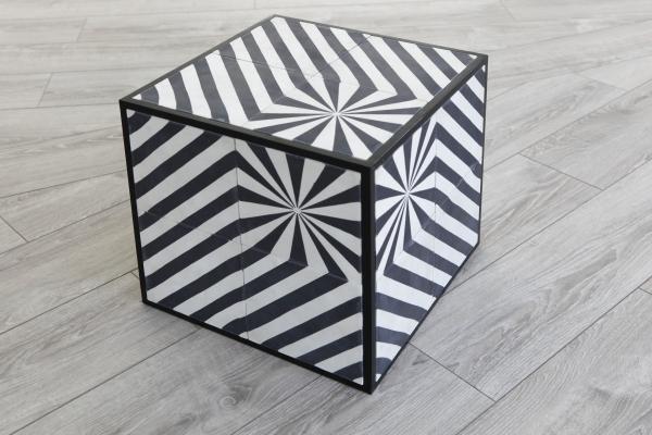 Design by José Lévy