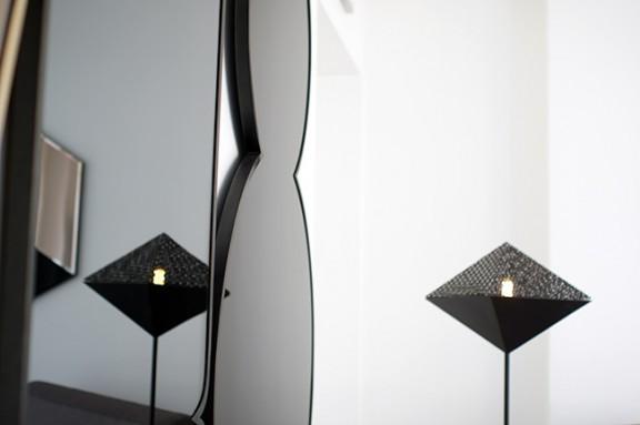 Morocco ! Du mobilier inspiré du Maroc des années 50's