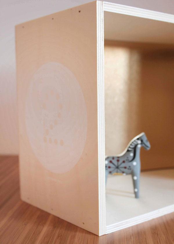 La Designerbox #2 by A+A Cooren