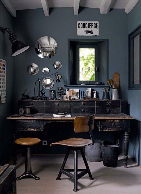 Pour l'amour des meubles industriels - FrenchyFancy (013)