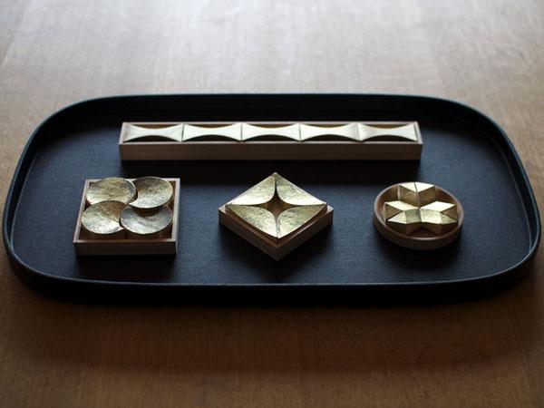 L'élégance du design japonais