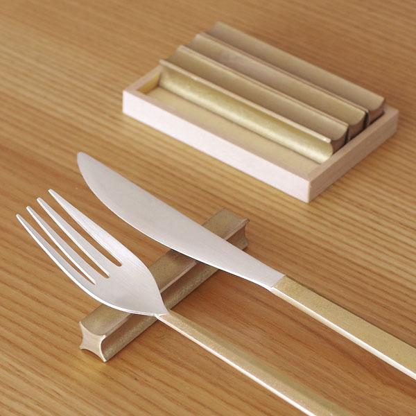 Jolis accessoires culinaires