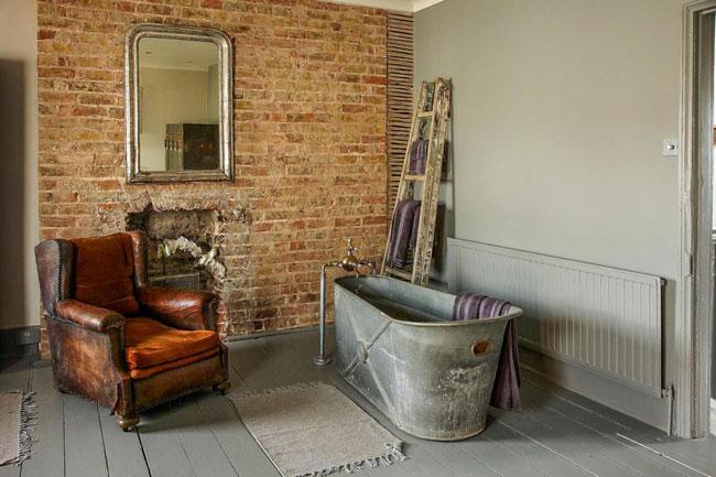 louez un petit coin de paradis frenchy fancy. Black Bedroom Furniture Sets. Home Design Ideas