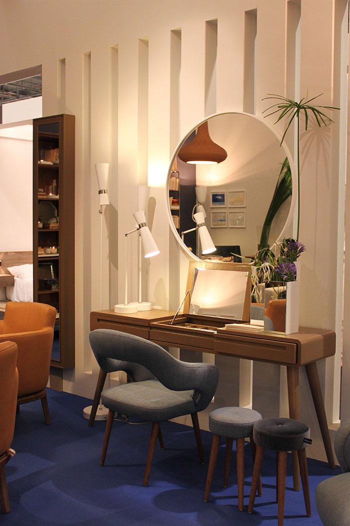 Salon Maison & Objet 2013