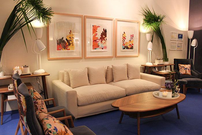 Objet deco interieur design for Decoration objet interieur