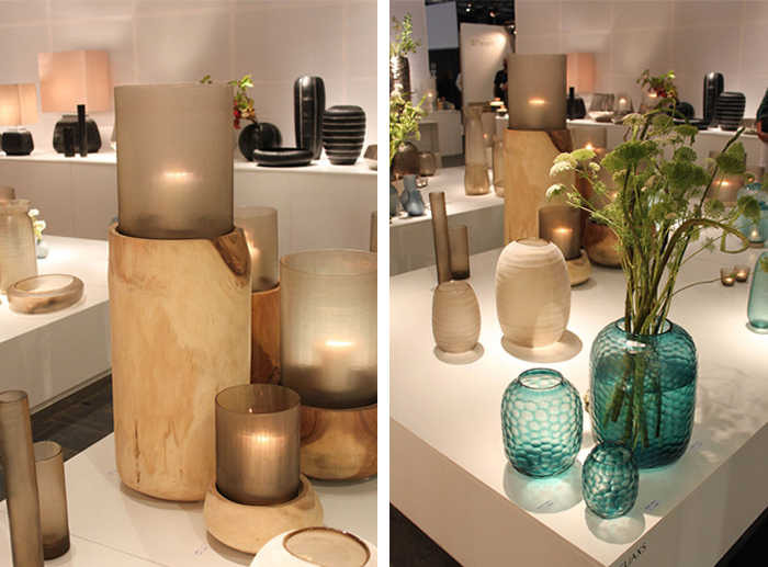 Tendances d co maison objet 2013 1 frenchy fancy for Decoration objet interieur