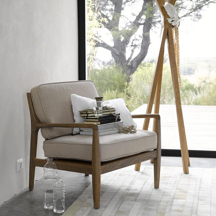 une d co chic et tendance avec am pm frenchy fancy. Black Bedroom Furniture Sets. Home Design Ideas