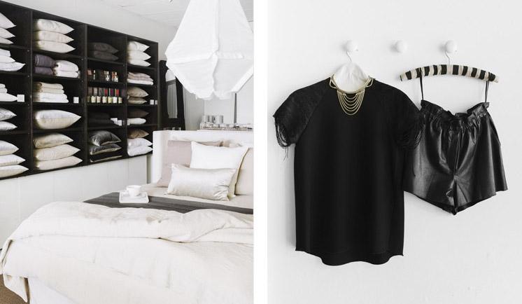 Noir, blanc, or - FrencyFancy_4-2