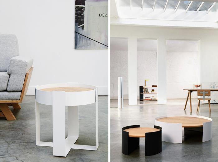 Interior design by Universo Positivo