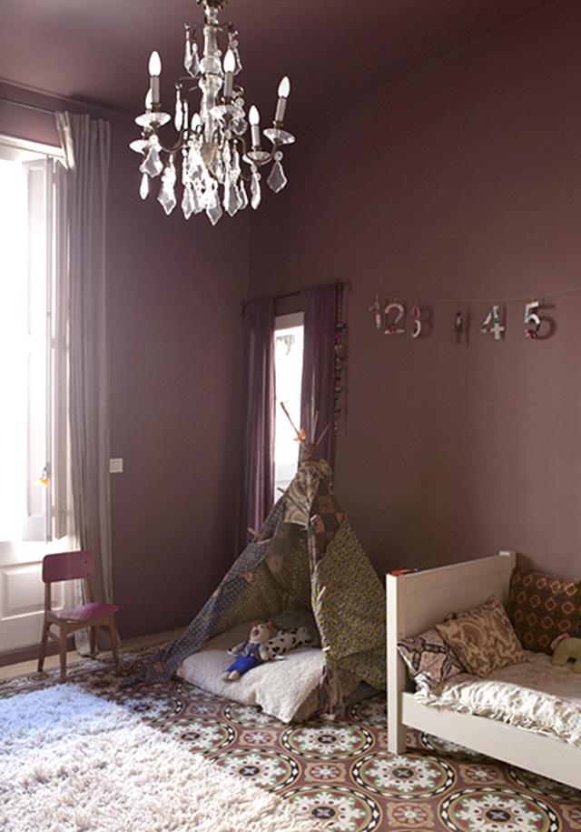 echanger nos maisons elegant no us partageons luunique chambre avec alix nos htes ont prpar